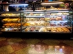 Guili's Pastry Shop