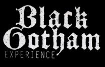 Black Gotham Experience