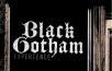 IMG_8650 2017 0601 black gotham2