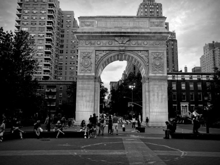 IMG_8869 SX washington square