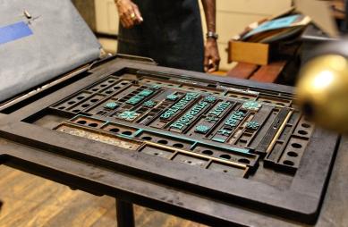 IMG_9656 CR Seaport press