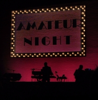 Amateur Night at the Apollo