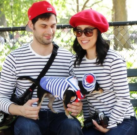 20171021 IMG_6081 7D Waldo Family