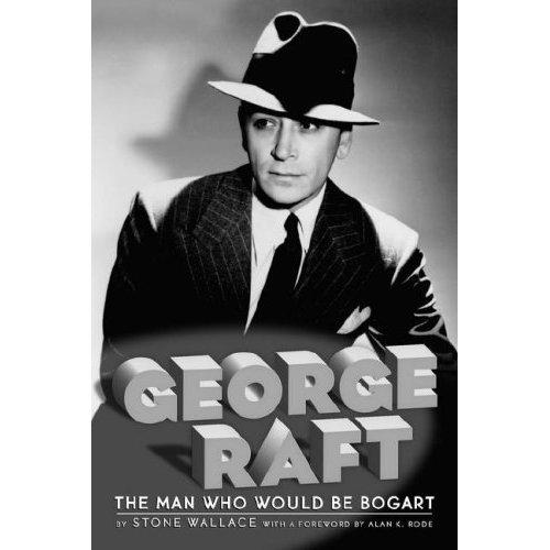 Geo Raft_ Public domain