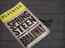 Springsteen on Broadway