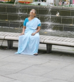 05162017 IMG_9924 7D people of columbus cir #1