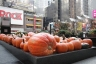 20171023 IMG_6336 7D pumpkin patch broadway and 49th