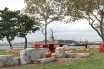 20171023 IMG_6367 7D Haalloween at governors island small