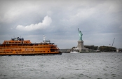 20171023 IMG_6385 7D statue of liberty from GI SM