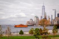 20171023 IMG_6434 7D Manhattan from GI SM