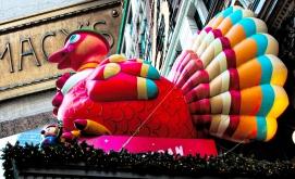 20171121 IMG_9703 7D macys turkey