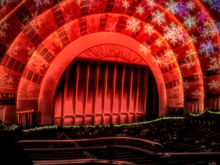 IMG_2793 Inside Radio City