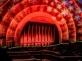Inside the Cavernous Radio City Music Hall