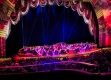 A Talented Orchestra Provides the Music
