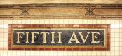 12142017IMG_9777 R 5th ave subway