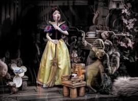 12182017 IMG_9457 7D snow white