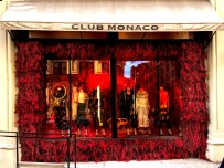 IMG_6642 club monaco