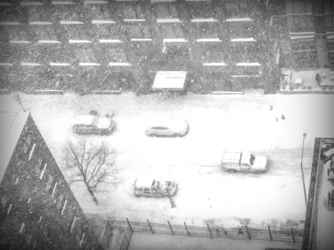 2018 0104 IMG_6989[1] snow