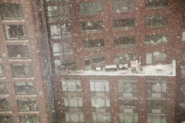 20180207 IMG_9321 7D Heavy snowfall sm