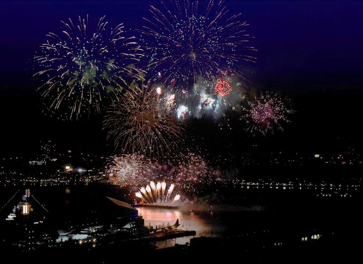 20180214 IMG_9425 7D Chinese NY fireworks Hudson esm