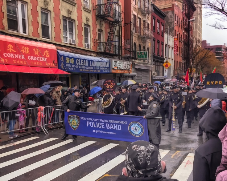 IMG_3323 NYPD esm