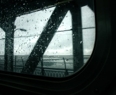 06182017 IMG_0015 Rx subway window sm