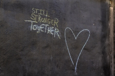 04082017 IMG_8385SX 7d Still stronger together sm