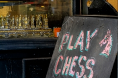 04082017 IMG_8503SX Play Chess sm