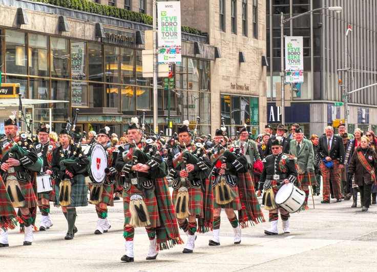 20180407 IMG_1331 7D traditional marching bagpipes sm