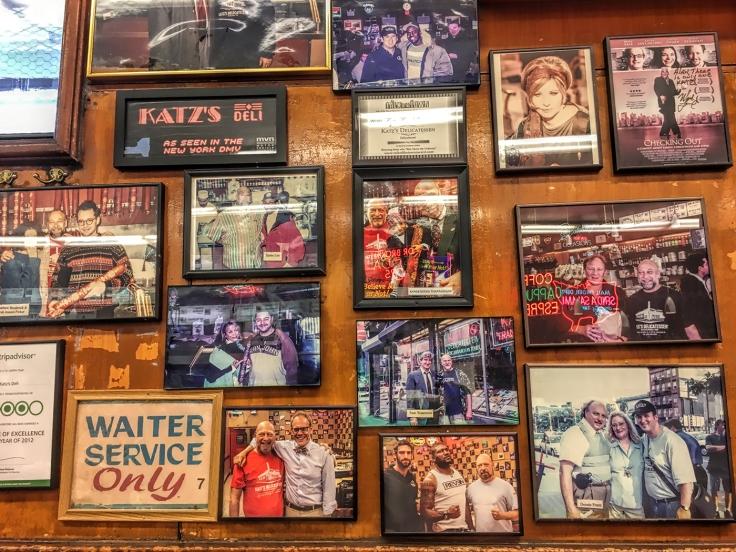 20180418 IMG_8517 Katz Wall Of Fame sm