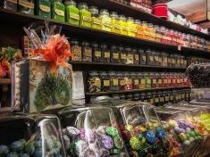 20180428 IMG_8730 i candy jars sm