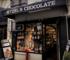 20180428 IMG_8738 i Myzels chocolates
