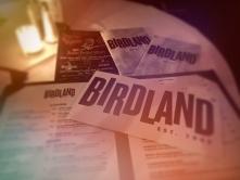IMG_3582 birdland menu