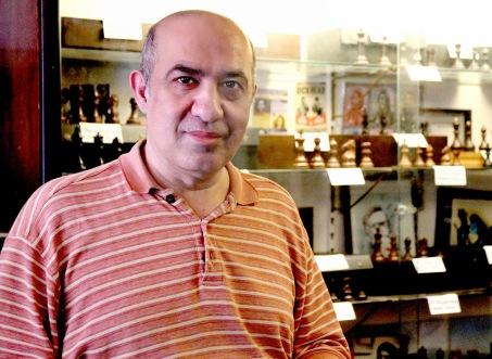 20180502 IMG_2318 R x_pp chess forum imad khachan sm