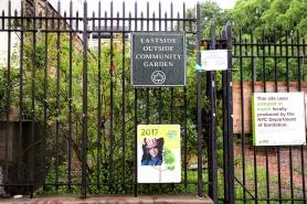 20180527 IMG_0630 6D eastside com garden sm