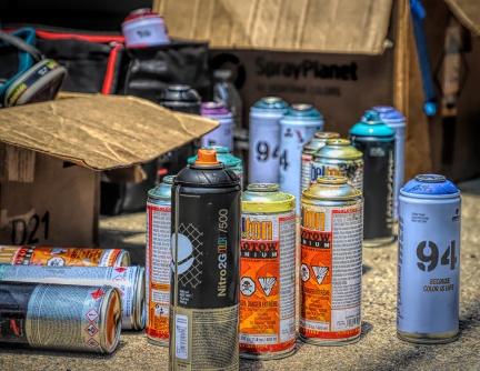 20180609 IMG_0968 6D spray sm