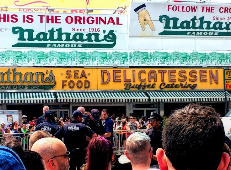 IMG_9469 nathans hotdogs