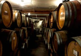 IMG_0358 (1) barrels sm