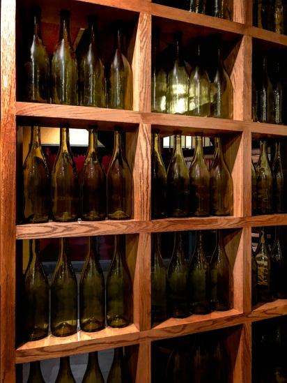 IMG_0366 wine racks sm