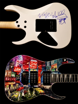 Untitled-1 Signed guitar sm