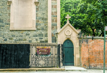 00 20180822 IMG_3463 6D old st pats sm