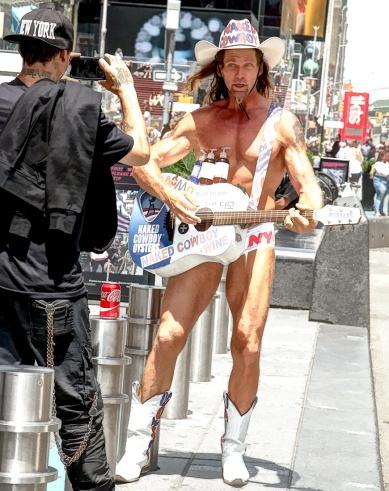 06292017 IMG_0877 7D naked cowboy sm