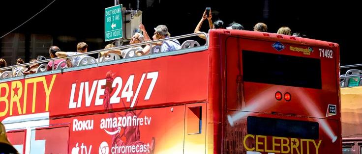 20180707 0173 6D opentop bus sm