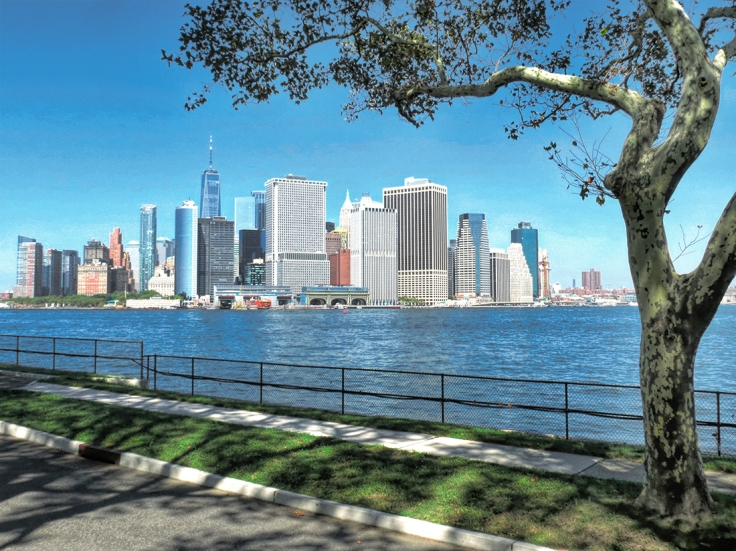 07 06 - Governors Island - IMG_5074A