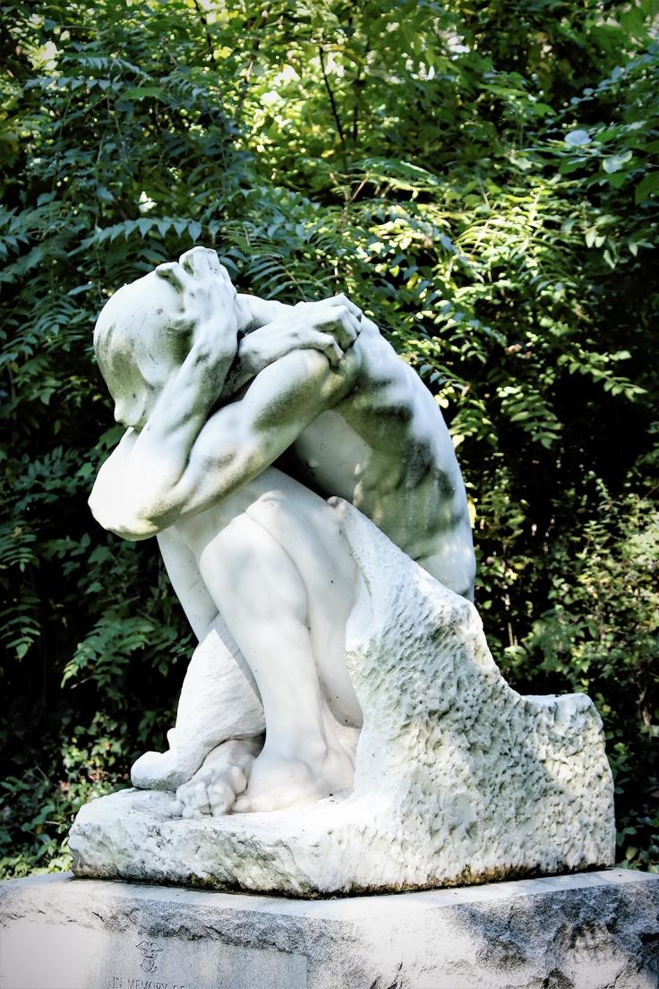 09 08 - Woodlawn Cemetery - _MG_2393 (2)sm