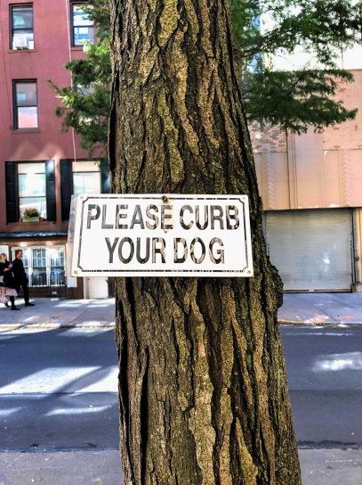 IMG_0738 curb your dog sm