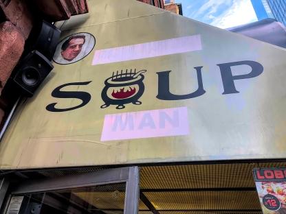 IMG_0782 soup sm