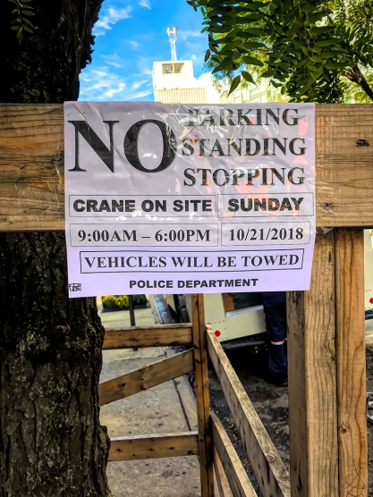 IMG_0800 crane on site sm