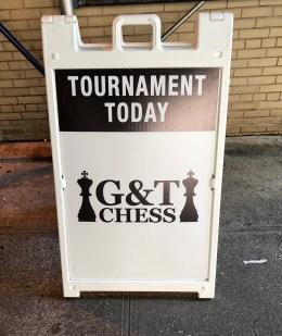 IMG_0802 chess tournament sm
