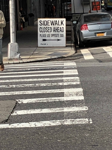 IMG_0803 sidewalk closed